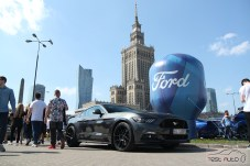 Zlot Ford Mustang (37)