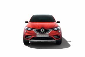 21214957_2018_-_Renault_ARKANA_Show-car