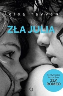 ZÅ'a Julia - Leisa Rayven