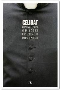 Celibat - Marcin Wójcik