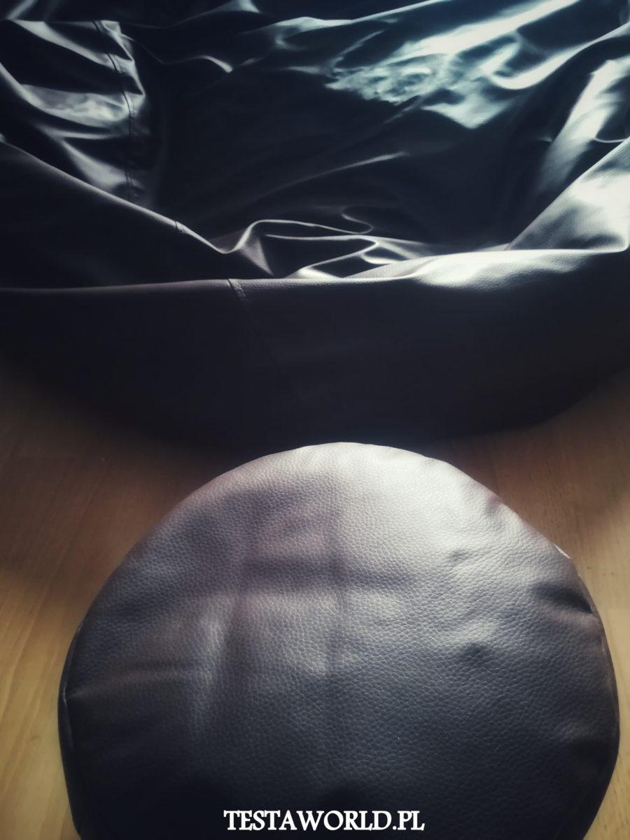 Pufa Sako - Worek do siedzenia