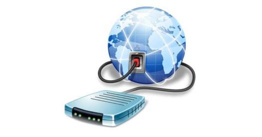 mejores servidores DNS