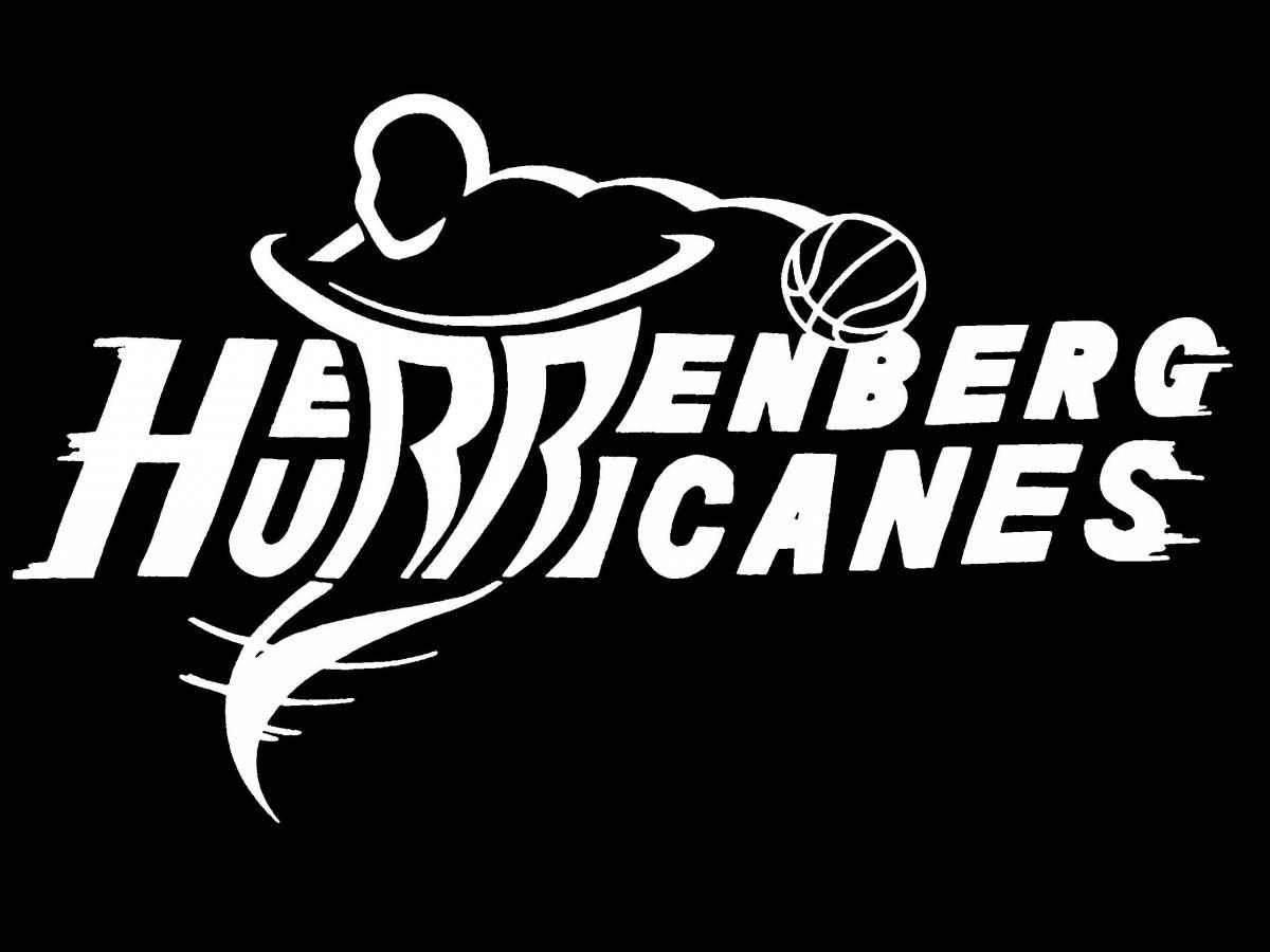 Basketballverein Quizzes