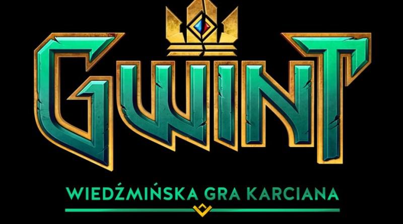 gwint playstation 4