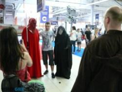 Comic Con 2017 72