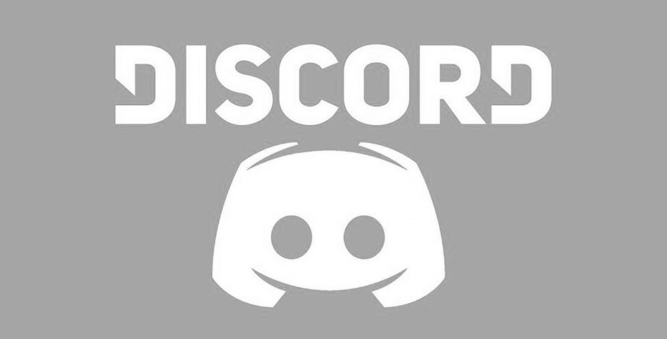 kanał Discord