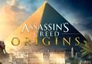 Assassin's Creed Origins – godny następca, czy kopanie leżącego?
