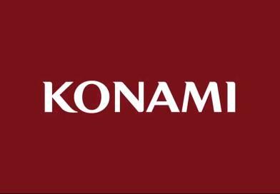 Firma Konami zastrasza swoich byłych pracowników!
