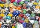 Przecena w GOG – co zagrać ze starszych i nieco nowszych RPG?