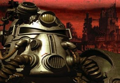 Fallout 76 nie będzie dostępny na Steamie! Garść nowych informacji