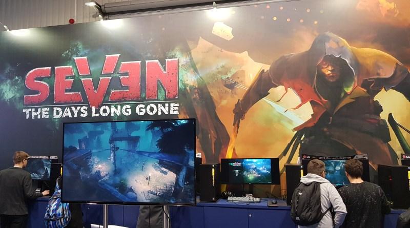 seven wgw 2017