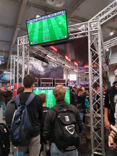 Poznan Game Arena 2017 58