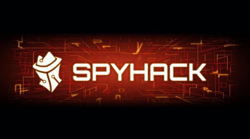 spyhack