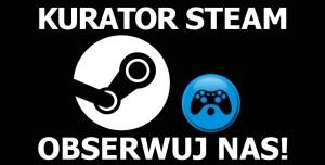 kurator Steam