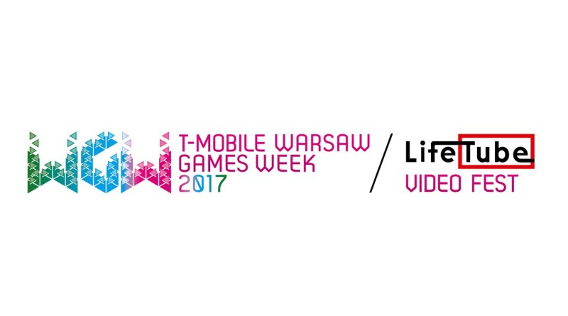Warsaw Games Week 2017