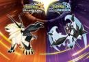 Pokemon Ultra Sun i Ultra Moon są wyjątkowo mroczne