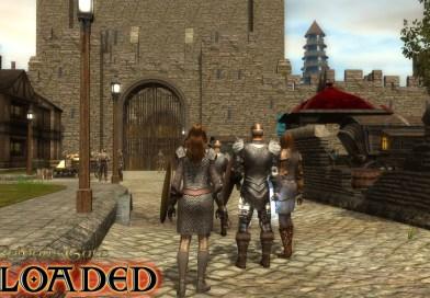 Doczekamy się Baldur's Gate 3? Nowe wieści!