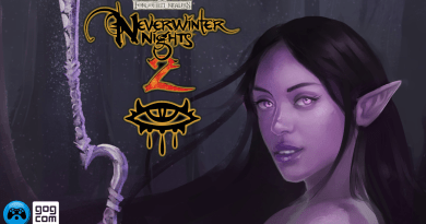 neverwinter nights 2 konkurs