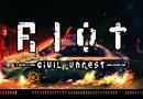 Jak brutalne mogą być zamieszki? Test gry Riot: Civil Unrest [wczesny dostęp]