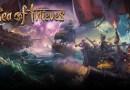 Zamknięta beta Sea of Thieves już wkrótce