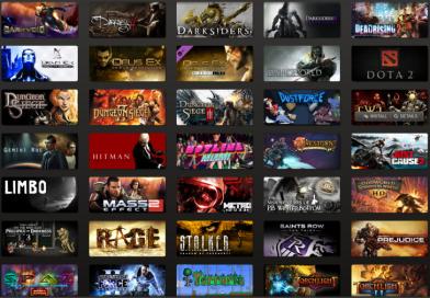 Dungeons 2, Beta Metal Gear Survive, Beta Battlebit – te 3 gry możesz mieć za darmo!