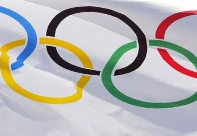 RETROMANIAK #36 – historia Zimowych Igrzysk Olimpijskich w grach
