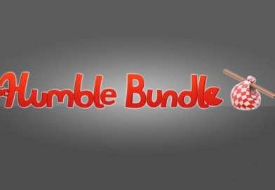 Listopadowe Humble Monthly prezentuje się… zresztą, zobaczcie sami!