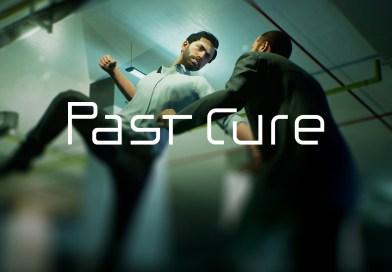 Demo świetnej, psychologicznej gry – Past Cure – dostępne na Steamie!