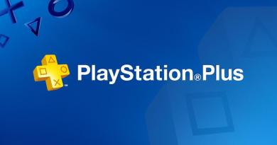 Darmowe gry na PS Plus – luty 2018