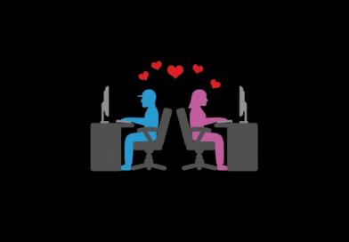 Walentynkowy szał darmowych gier (Steam, Origin, GOG)