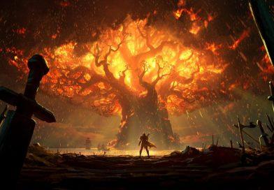 Premiera Battle for Azeroth! World of Warcraft króluje na Twitchu
