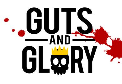 Guts and Glory na PC [recenzja]