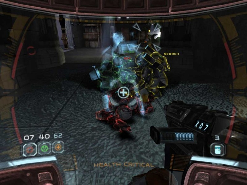 Star Wars Republic Commando Recenzja