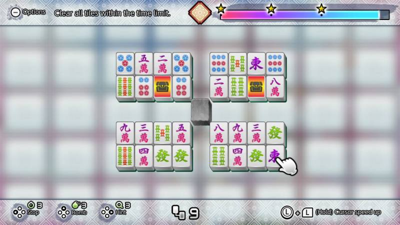 Enchanting Mahjong Match recenzja