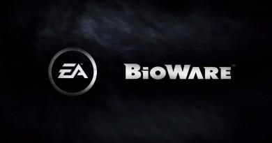 bioware ea