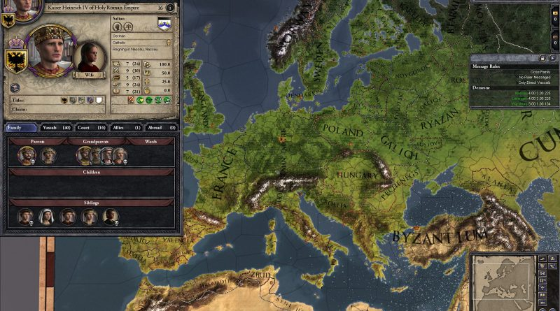 crusader kings 2 deus vult