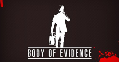 body of evidence gra