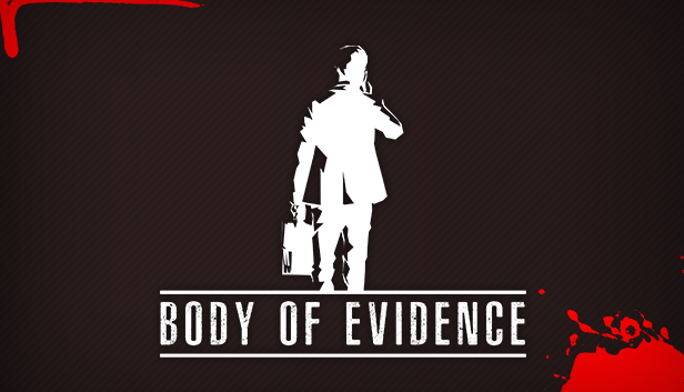 body of evidence gra