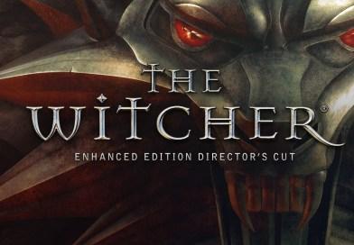 Wiedźmin 1: Edycja Rozszerzona za darmo w GOG.com! Jak dostać?