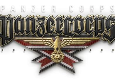 Panzer Corps na PC – recenzja