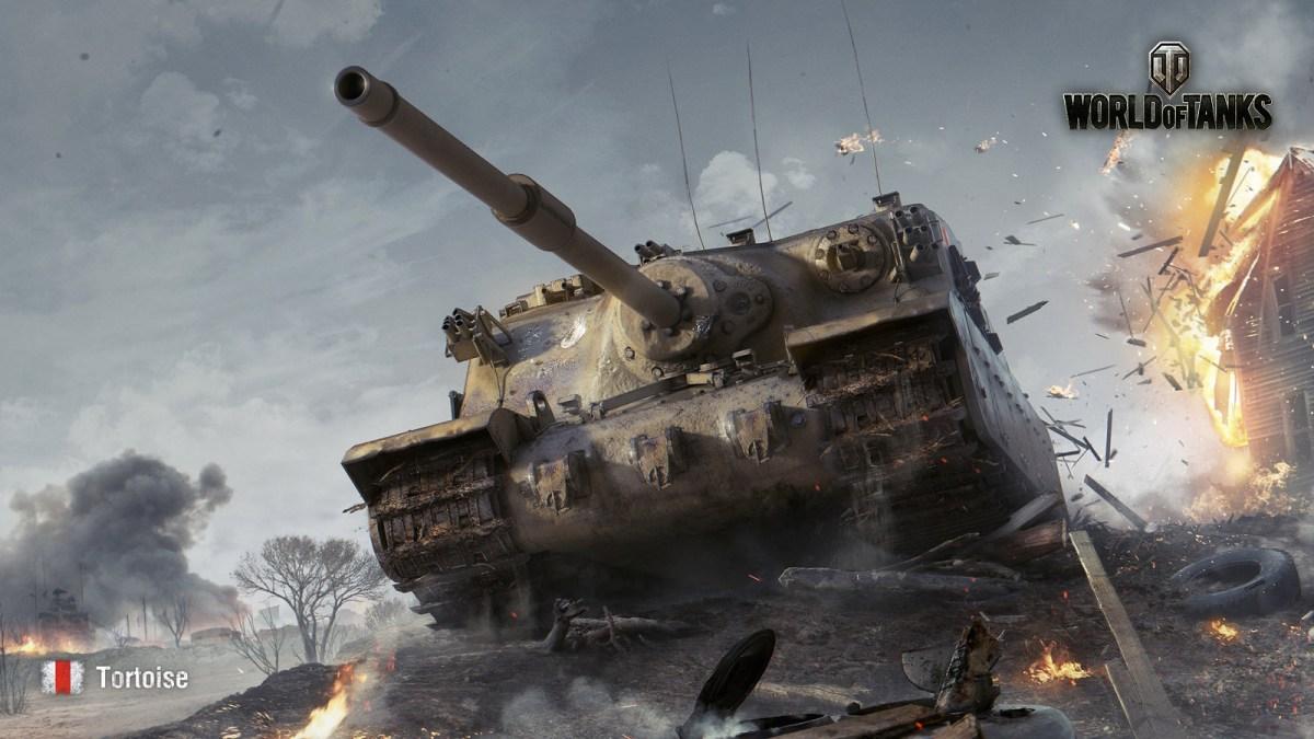 Jaki czołg wybrać w World of Tanks – Poradnik WoT #3
