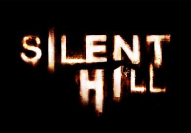 Silent Hill – Konami planuje dwie nowe gry z serii?