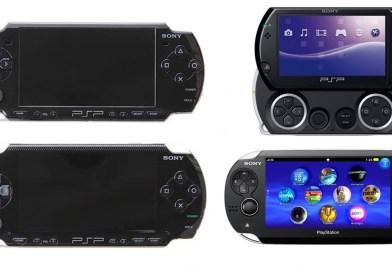 PSP i PSV – kulisy pośmiertnej sławy