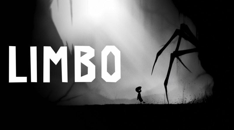Limbo i inne gry za darmo!