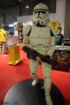 Comic Con & Warsaw Games Show 2018 66