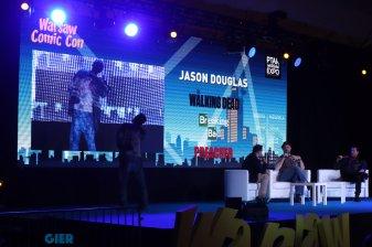 Comic Con & Warsaw Games Show 2018 70