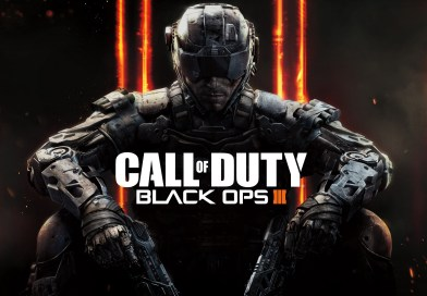 Call of Duty: Black Ops 3 – recenzja [PC]