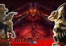RED DEAD REDEMPTION 2 nie takie NAJLEPSZE! | PODŁOGA TO LAWA (29.10 – 04.11)
