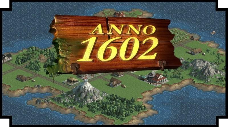 anno 1602 za darmo