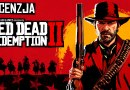 Red Dead Redemption 2 najlepszą grą ostatnich lat – recenzja [PS4]